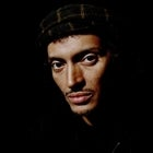 Bombino Australian Tour 2018 - CANCELLED