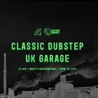 Classic Dubstep/UKG 1.0 pres by Stoney Roads