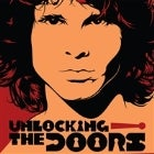Unlocking The Doors: Soft Parade Anniversary Tour