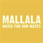 Mallala Music For Our Mates