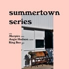 Summertown Series :: Merpire