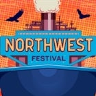 North West Festival 2018