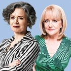 Judith Lucy & Denise Scott - All New Disappointments | 29-30 January 2021