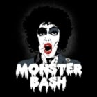 Monster Bash, Glam Halloween Party - CLOUDLAND