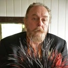 Ed Kuepper – Live: Up Close at The Outpost