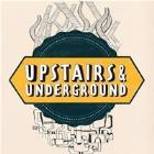 Upstairs & Underground: Bears With Guns