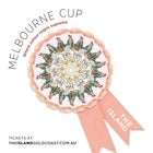 Melbourne Cup - The Island Gold Coast
