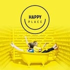 Happy Place - Mon 9 Mar 2020