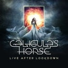 Caligula's Horse: Live After Lockdown - SHOW TWO