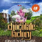 The Chocolate Factory - Queensland