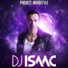 PROJECT HARDSTYLE ft:...