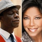 Howie Morgan & Breana Agnello present - The Best of Nat King Cole