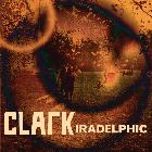 Espionage vs Racket: Clark (WarpUK)- IRADELPHIC ALBUM TOUR