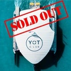 Saturday Sunset | GC Series | SOLD OUT