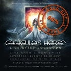 Caligula's Horse: Live After Lockdown