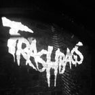TRASHBAGS - Back In Time