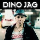 "Dino Jag ""Stripped Back"""