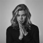 "CONRAD SEWELL - ""Come Clean"" Australian Tour"