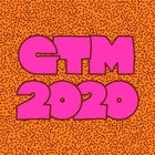 Groovin the Moo National Tour 2020