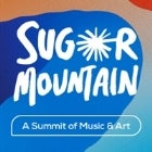 SUGAR MOUNTAIN 2017