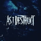 As I Destruct // Pestilent Doom // Horridus // Thrash Bandicoot