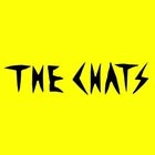 The Chats – High Risk Behaviour Tour