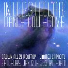 Interstellar Dance Collective