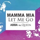 Mamma Mia Let Me Go - Canberra