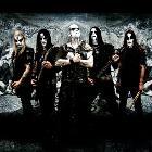 Dark Funeral (SWE)