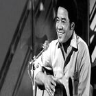 Howie Morgan presents - Lean on Me - The Best of Bill Withers