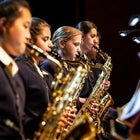 Ruyton Girls School Jazz Night