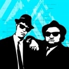 Blues Brothers and Soul Revue
