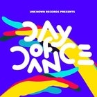 DAY OF DANCE | GOOD FRIDAY EDITION w/  PATRICK TOPPING