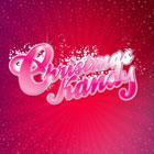 CHRISTMAS KANDY