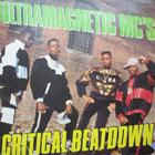 ULTRAMAGNETIC MCs (USA)