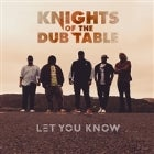Knights Of The Dub Table