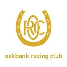 Corporate & Community Race Day