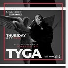 Marquee Special Event - Hosted by Tyga