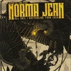 Norma Jean  Plus Guests:  Cursed Earth