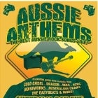 Aussie Anthems