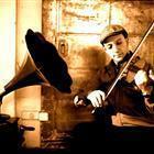 DANIEL WELTLINGER (ALBUM LAUNCH)