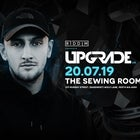 Riddim ft Upgrade (UK)