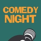 Comedy Night at Terrey Hills Tavern