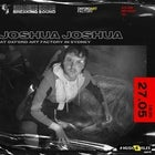 Breaking Sound Sydney feat. JOSHUA JOSHUA + more