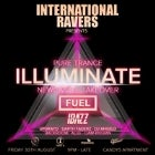 International Ravers Pres. Pure Trance