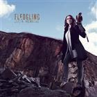 Julia Henning Fledgling Tour - Brisbane