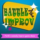 Battle of the Improv - Season 5, Episode 3
