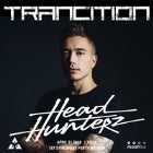 Trancition feat. Headhunterz