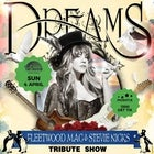 Dreams - Fleetwood Mac and Stevie Nicks Show