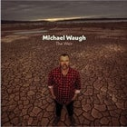 Micheal Waugh Album Launch: The Weir